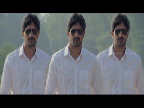 2000 Crore Black Money Theatrical Trailer - Pavan Reddy, Anjali Rao, Sunil