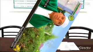Video SUGI NUR (Cak Nur) TERSANGKA??? MP3, 3GP, MP4, WEBM, AVI, FLV Januari 2019