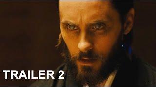 Video Blade Runner 2049 - Trailer 2 Subtitulado 2017 MP3, 3GP, MP4, WEBM, AVI, FLV Juni 2017