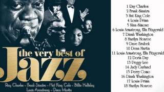 The Very Best of Jazz || The Very Best of Jazz`s greatest hist.