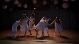 Ballet Reel