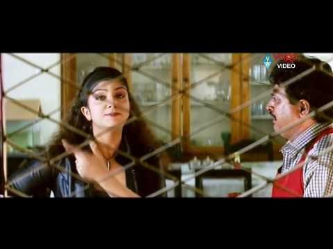 Video Rambha & Sanghavi Fight Scene | Okkadu Chalu 2017 download in MP3, 3GP, MP4, WEBM, AVI, FLV January 2017