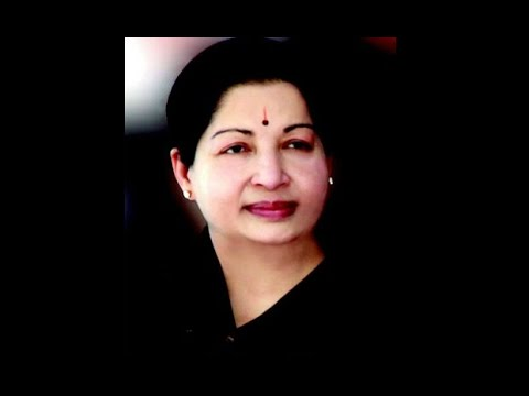 Video Best Video on Jayalalitha Amma Amma Song download in MP3, 3GP, MP4, WEBM, AVI, FLV January 2017