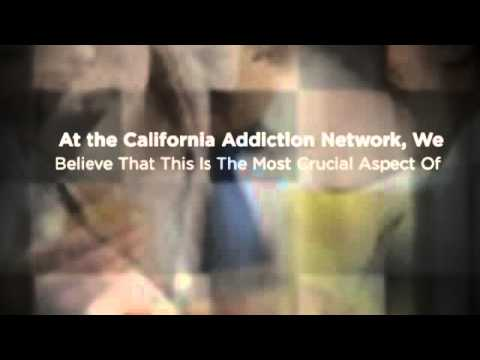 Medication And Psychotherapeutic Care – Our Solution For Drug And Alcohol Addiction