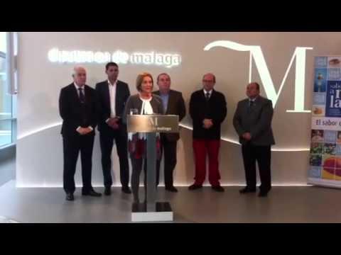 Concurso del Ajobacalao de Vélez-Málaga y la Cocina de Cuaresma