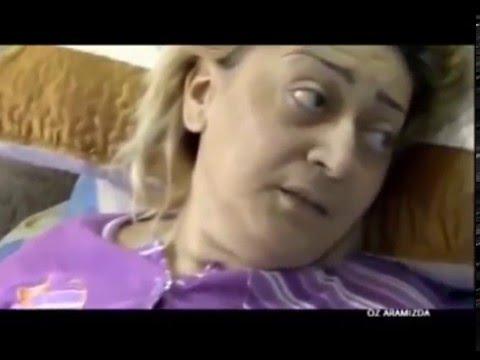 "Royanin bagi Ad gunu Ekskluziv Gulsenin bestesi ""bayila bayila"" 10LAR"