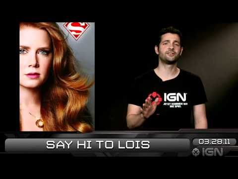 preview-New-Resident-Evil-Game-&-Nintendo-3DS-Debut!---IGN-Daily-Fix,-3.28.11-(IGN)