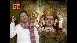 Ambaji Garbe Ghume Re - Non Stop Part 1 full download video download mp3 download music download