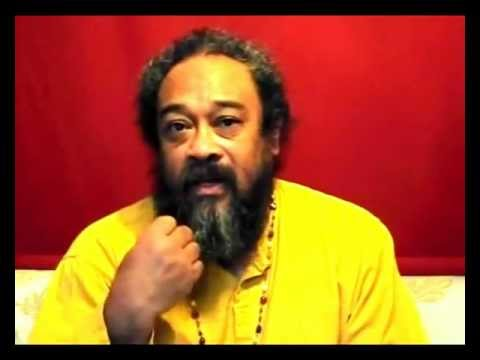 Mooji Answers: Will I Ever Be Free Of Thought?