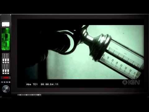 preview-Batman: Arkham City Trailer Analysis - IGN Rewind Theater (IGN)