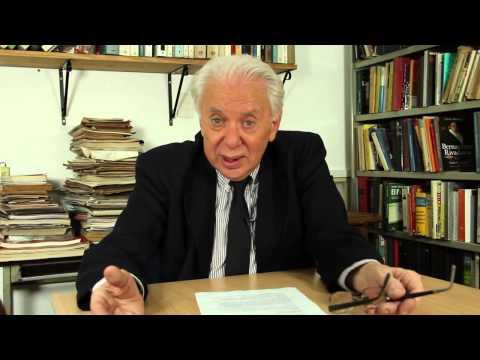 Relación entre despidos y deuda externa