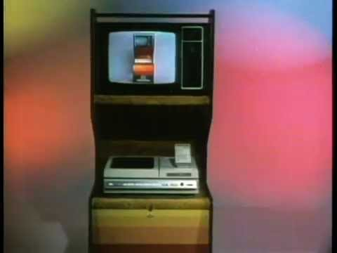How To Use Discovision (1982)
