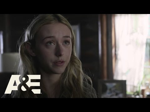 The Returned 1.09 (Preview)
