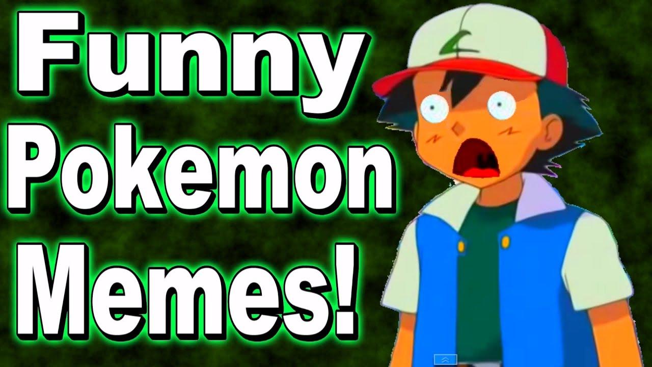 maxresdefault funny pokemon pictures and memes pokemon hilarious meme,Meme Compilation