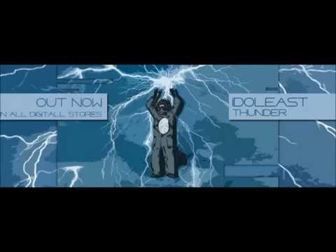 iDOLEAST - Thunder (Russian Version) (видео)
