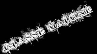 Glasse Malone ft Akon Certified (dirty)