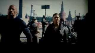 Nonton Форсаж 6 Полная версия / Fast & Furious 6 Full version.mp4 Film Subtitle Indonesia Streaming Movie Download