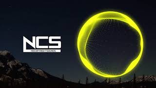 Download Lagu CØDE - We're Invincible (feat. Joseph Feinstein) [NCS Release] Mp3