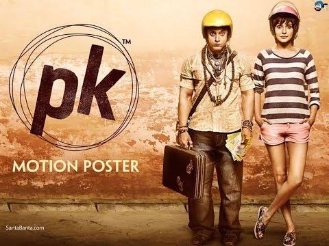 Video فیلم هندی PK با دوبله فارسی   امیرخان ! Aamir Khan Hindi Movie PK in Farsi download in MP3, 3GP, MP4, WEBM, AVI, FLV January 2017