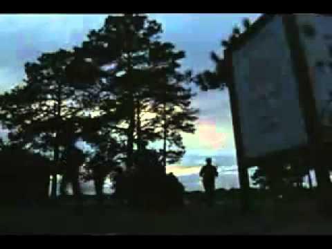 Страна тигров / Tigerland (2000)