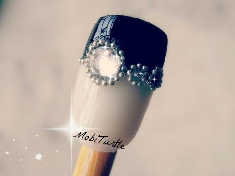 nail art - unghie alla moda
