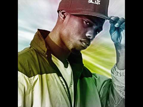 B.o.B - Don't break my heart lyrics
