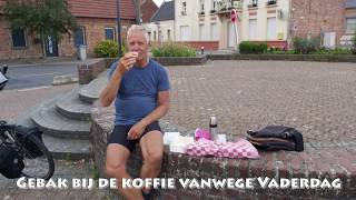 Henk en Jannie week 26