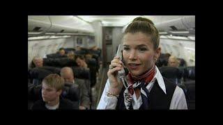 Die genervte Stewardess dieser Airline hat auch ihre Meinung zu den im Flugzeug verkauften Kopfhörern und dem bescheidenen Tv-Programm.Die ganze Folge auf MySpass: http://www.myspass.de/8495 Jetzt Abonnieren: http://bit.ly/1aYTIZVMySpass bei facebook: http://www.facebook.com/myspassMySpass bei twitter: https://twitter.com/MySpassde