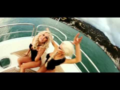 Проиграть видео o-la-la прямой эфир на сайте finneoru