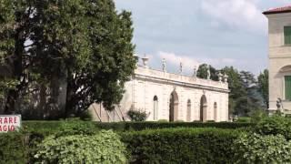 Montecchio Maggiore Italy  City pictures : MONTECCHIO MAGGIORE - Vicenza
