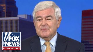 Video Newt Gingrich's honest look at the 2018 midterm races MP3, 3GP, MP4, WEBM, AVI, FLV November 2018
