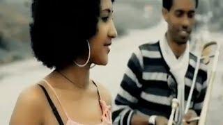 Hot New Ethiopian Music 2014 Girum Asfaw - Afro Endegena