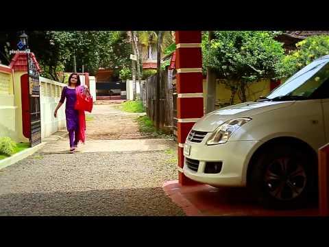 Surprise Wedding Proposal In Kerala | New Generation