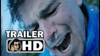 Nonton 6 Below  Miracle On The Mountain Official Teaser  2017  Josh Hartnett Drama Movie Hd Film Subtitle Indonesia Streaming Movie Download