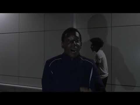 IceVisi0n Freestyle mimizik