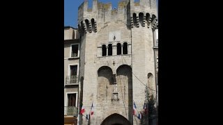Manosque France  city pictures gallery : MANOSQUE, PROVENCE, FRANCE