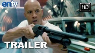 Nonton Fast and Furious 6 - Extended Trailer #1 (HD): The Fast Six Film Subtitle Indonesia Streaming Movie Download