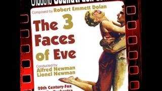 Nonton Main Titles   The Three Faces Of Eve  Ost   1957  Film Subtitle Indonesia Streaming Movie Download