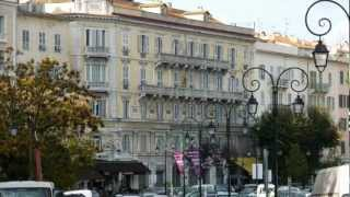 Ajaccio France  City pictures : Ajaccio Corsica France Napoleon Sightseeing My Travels Neil Walker