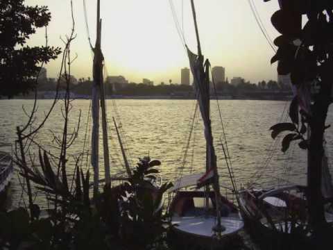 De Nijl