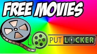 Nonton HOW TO DOWNLOAD FREE MOVIES FROM PUTLOCKER, YIFY TORRENTS, PIRATE BAY 2018!!! Film Subtitle Indonesia Streaming Movie Download