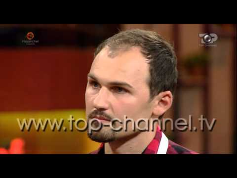 MasterChef Albania 3, Pjesa 4 - 20/11/2015