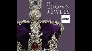 Video The History Of  England's Crown Jewels MP3, 3GP, MP4, WEBM, AVI, FLV Januari 2018