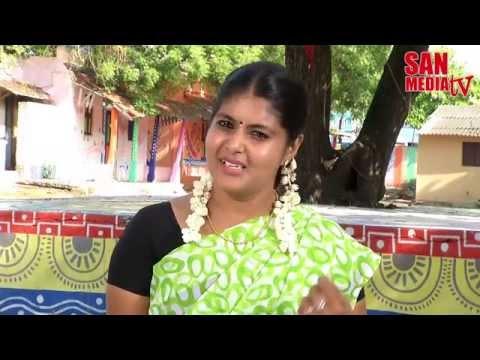 Bommalattam 08-07-2015   Sun Tv Serial