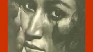 Forogh Farokhzad - One Of The Greatest Iranian Female Poets