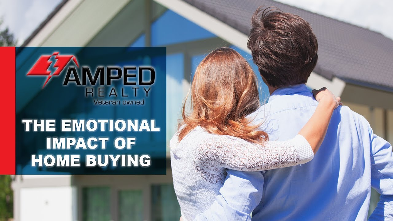 How the Home Buying Process Affects Relationships