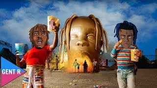 TOP 100 RAP SONGS OF 2018 (YOUR CHOICE)