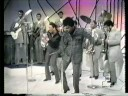 1970 - James Brown - Sexmachine кадр #1