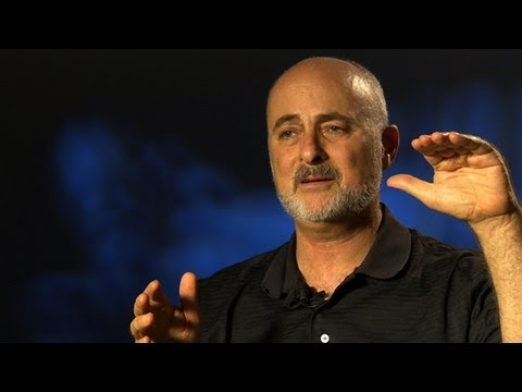 Die Positiv-Sum Game: David Brin vs Zynismus - It Came From Riverside (Extra)