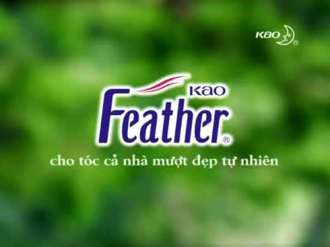 Kao Feather